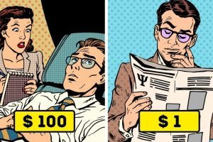 10 безкоштовних порад, за які люди платять психологам великі гроші