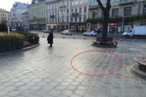 Засудили двох учасників різанини на День студента у центрі Львова
