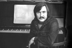 24 квітня 1979 року зник Володимир Івасюк. Спогади друзів