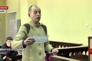 У львівському суді свідок зізнався у брехні після перегляду «Гри престолів»