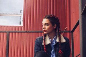 Львівська школярка-винахідниця поїде на Міжнародну олімпіаду геніїв у США