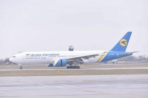 Туристи досі не можуть вилетіти з Єгипту в Україну, а з Києва до Єгипту