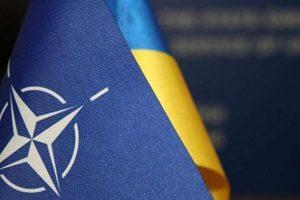 Україна — у НАТО і ЄС: Рада підтримала історичне рішення щодо Конституції
