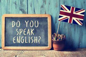 8 сайтів для тренування сприйняття англійської на слух