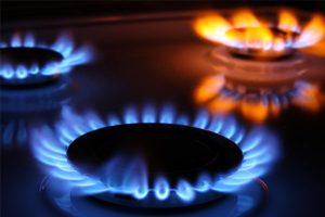 Різке підвищення тарифів: ціна на газ для українців рекордно зросте