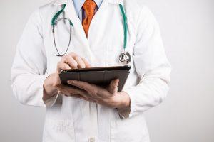 54 медичні послуги в 2019 році стануть безкоштовними, – МОЗ. Перелік