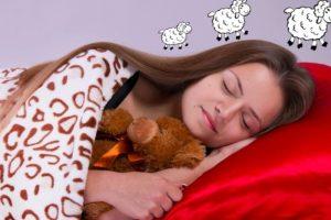 Експерти розповіли, які сни бачать люди з високим інтелектом