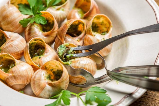 Справжня французька кухня у Львові: де спробувати