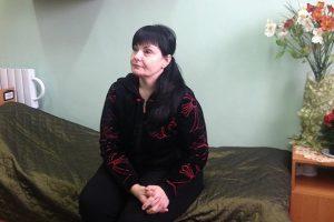 Порошенко помилував львів'янку, яку засудили на довічне ув'язнення