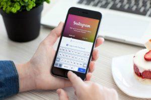 Суд зобов'язав мешканку Жовкви видалити з Instagram образливий допис про свого чоловіка