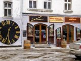 12 найпопулярніших закладів Львова