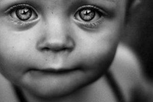 Внаслідок російської агресії на Донбасі вбито 242 дитини