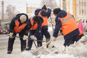 Вперше за несплату ₴18 тис. аліментів львів'янина засудили до 120 годин громадських робіт
