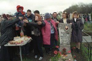 Гробки чи здоровий глузд: українцям показали, на що перетворилися традиції
