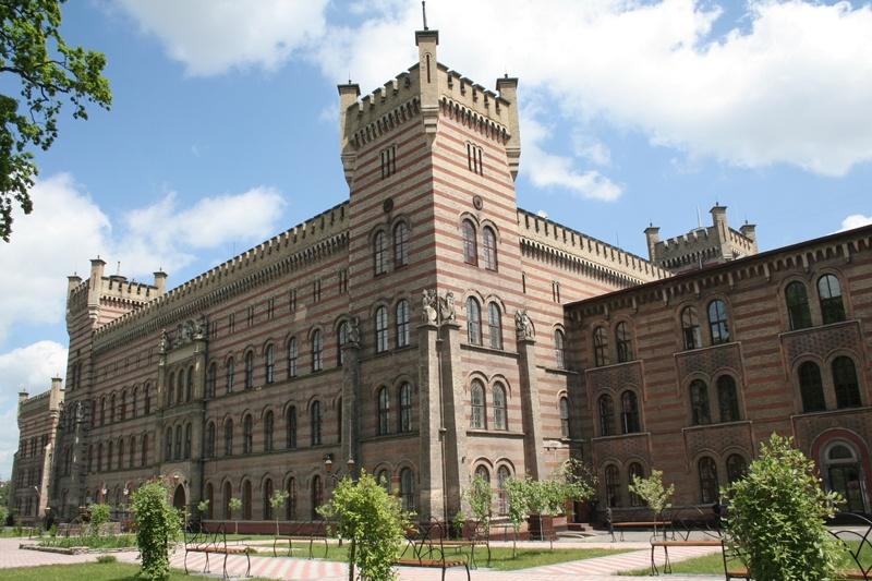 Львівський університет безпеки життєдіяльності
