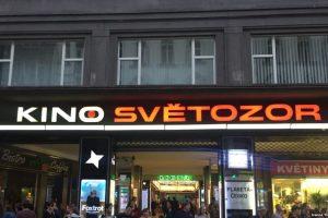 «Мені не віриться, що в Україні знімають такі фільми!» – реакція чеських глядачів на «Кіборгів»