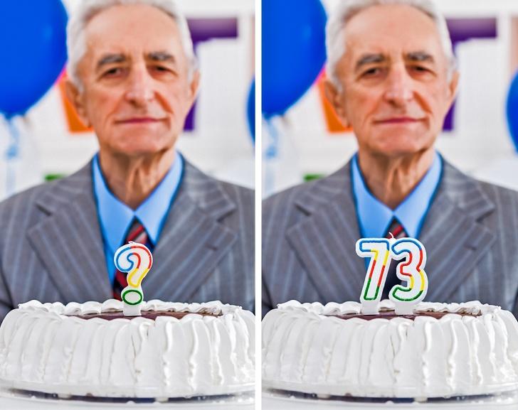 2. Знижує ризик розвитку хвороби Альцгеймера і Паркінсона