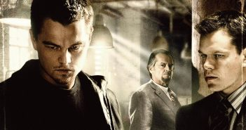 movie The Departed