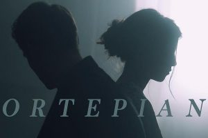 Христина Соловій презентувала відео з найшвидшим піаністом світу