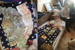 У Львові прокурора спіймали на хабарі