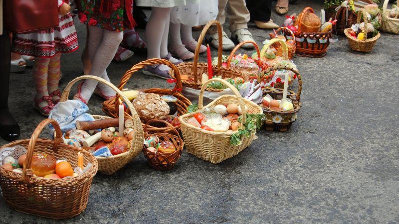 Джерело фото: natalasseit.blogspot.com.