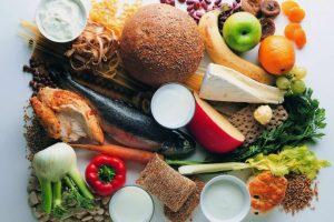 11 правильних продуктів, які шкодять здоров'ю, якщо їх з'їсти в неправильний час