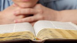 християнська етика біблія