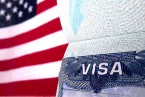 Як отримати туристичну візу США на 10 років? Покрокова інструкція