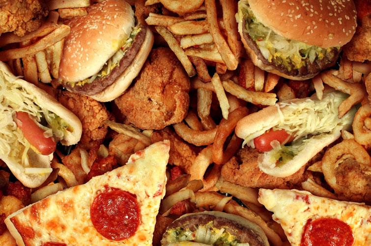 a5bdada-fastfood
