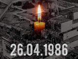 День в історії – Чорнобильська трагедія. Події, факти, цифри
