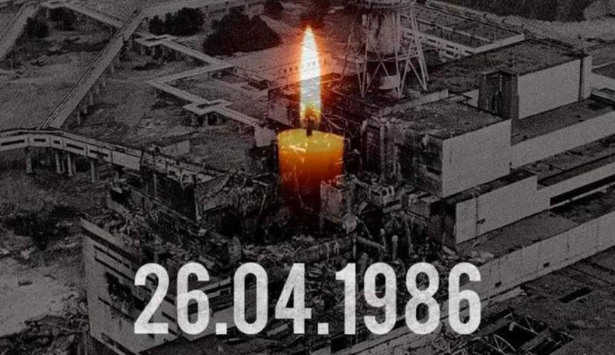 Картинки по запросу чорнобильська катастрофа