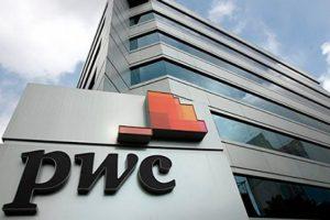 У Львові відкрили представництво однієї з найбільших аудиторських компаній світу