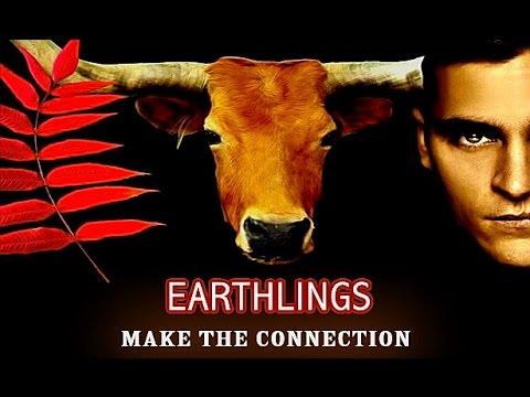 5. Земляни (Earthlings)