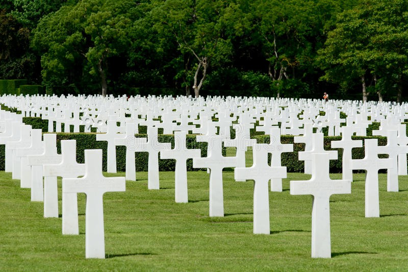 кладовище могили похорон