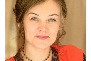 Перед виселенням у Сибір українці закопували вишиванки в землю, – авторка фільму «Спадок нації»