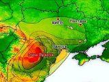 В Румунії стався п'ятибальний землетрус