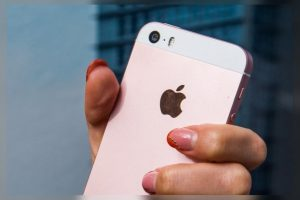 На Буковині у родини забрали субсидії після купівлі гаджетів Apple