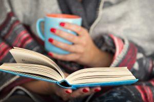 5 нових книг, які здивують вас несподіваним фіналом