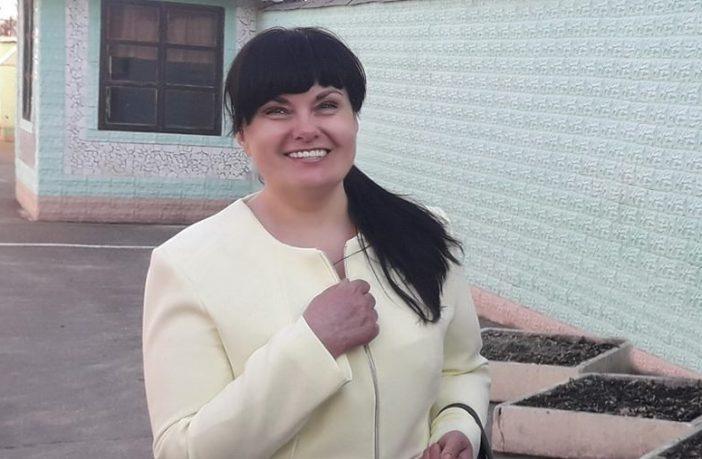 Довічно ув'язнена львів'янка Любов Кушинська вийшла на волю