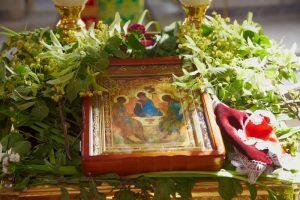 Зелені свята в Україні: що не можна робити. Головні традиції та прикмети