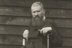 «Перша причина бідності – це неорганізованість», – Митрополит Андрей Шептицький