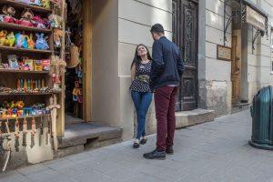 50 відтінків Львова. Як Львів стає секс-столицею для іноземців через доступний і дешевий секс