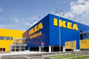 IKEA запустить інтернет-магазин в Україні навесні 2020 року