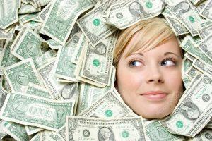Психологічні хитрощі, які зроблять вас багатшими