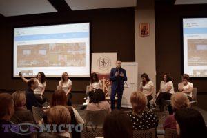 Львівські вчителі започаткували професійну платформу для самоосвіти