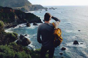 Як подорожувати по світу майже безкоштовно