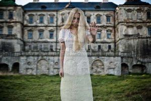 24 моторошних місця України, від яких застигає кров у жилах