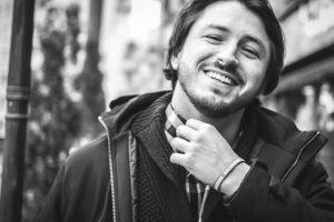 """""""Не святкую 8 Березня!"""": Сергій Притула та інші зірки розповіли чому не відзначають Міжнародний жіночий день"""