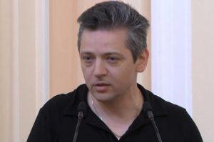 Тернопільський депутат вимагає заборонити продаж спідньої білизни у місті на релігійні свята