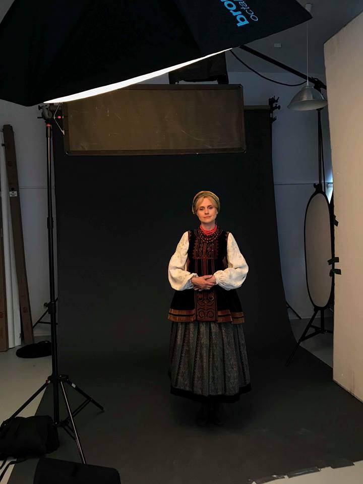 Фото: Fundacja Ukraińskie Centrum Informacyjne